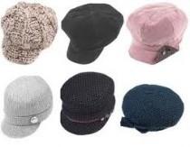 Rüyada Şapka Görmek,Takmak