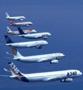 Rüyada Uçak Görmek