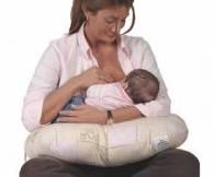 Rüyada Bebek Emzirdiğini Görmek